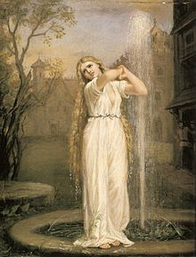 220px-John_William_Waterhouse_-_Undine