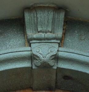 pietraverdeportone
