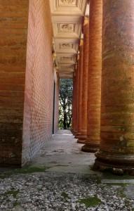 colonnatetto