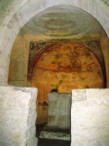cripta san salvatore1