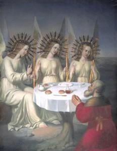 quadroangels