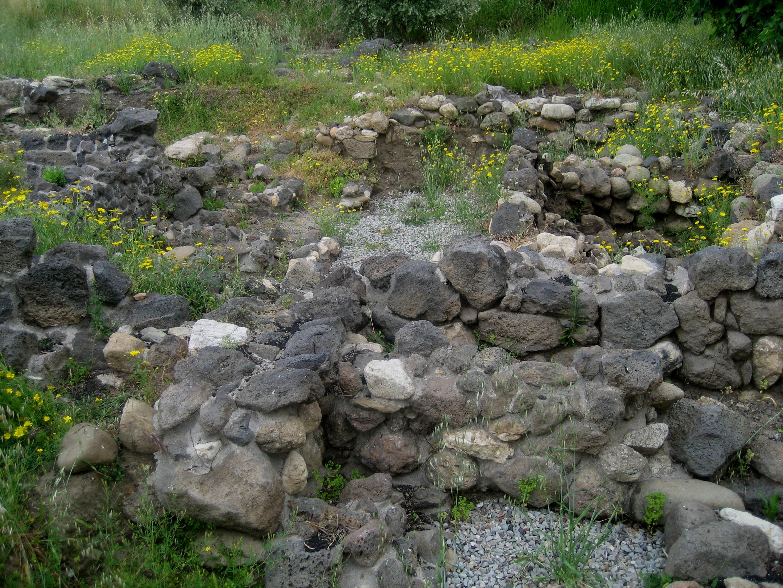 Sicilia giardini naxos l altare di apollo il culto di for Annesso significato