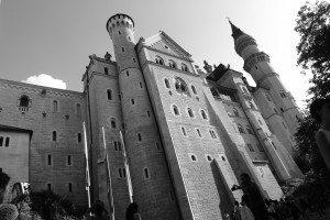 castello bn