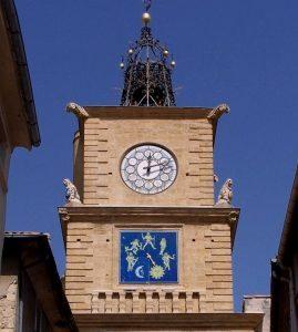 orologio-astron