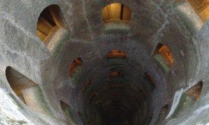 ~*~Umbria-Orvieto e il Pozzo di San Patrizio~*~