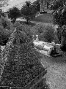 santabarbara tetti